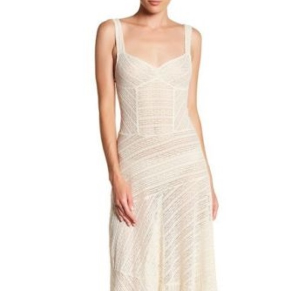 f216c288717e Free People Dresses | Intimately Love Story Slip Dress New | Poshmark